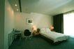 卧室0055,卧室,建筑,