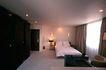 卧室0056,卧室,建筑,