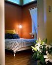 卧室0060,卧室,建筑,