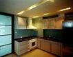 室内环境0003,室内环境,建筑,