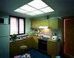 室内环境0010,室内环境,建筑,