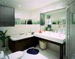 室内环境0011,室内环境,建筑,