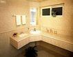 室内环境0013,室内环境,建筑,