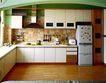 室内环境0015,室内环境,建筑,