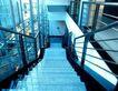 室内环境0017,室内环境,建筑,