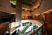 室内环境0022,室内环境,建筑,