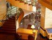 室内环境0023,室内环境,建筑,