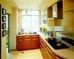 室内环境0024,室内环境,建筑,