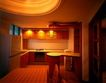 室内环境0026,室内环境,建筑,