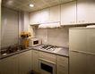 室内环境0028,室内环境,建筑,