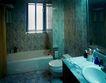 室内环境0032,室内环境,建筑,
