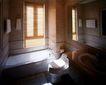室内环境0033,室内环境,建筑,