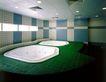 室内环境0034,室内环境,建筑,