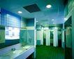 室内环境0041,室内环境,建筑,