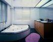 室内环境0042,室内环境,建筑,