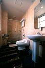 室内环境0049,室内环境,建筑,
