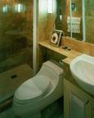 室内环境0054,室内环境,建筑,