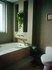 室内环境0055,室内环境,建筑,