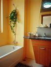 室内环境0058,室内环境,建筑,