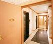 室内装饰0021,室内装饰,建筑,