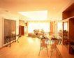 室内装饰0024,室内装饰,建筑,