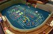 赌城0035,赌城,建筑,