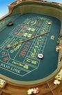 赌城0070,赌城,建筑,