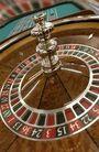 赌城0075,赌城,建筑,