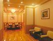 餐厅0016,餐厅,建筑,