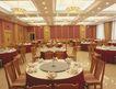 餐厅0017,餐厅,建筑,