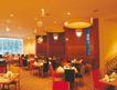 餐厅0019,餐厅,建筑,