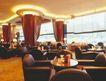 餐厅0020,餐厅,建筑,