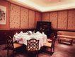 餐厅0024,餐厅,建筑,