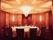 餐厅0025,餐厅,建筑,