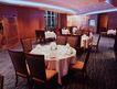 餐厅0026,餐厅,建筑,