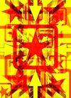 抽象概念0677,抽象概念,抽象,