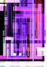 抽象概念0683,抽象概念,抽象,