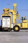 交通工具0735,交通工具,交通,