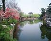 上海风景0047,上海风景,风景,