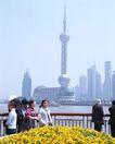 上海风景0048,上海风景,风景,