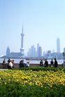上海风景0051,上海风景,风景,