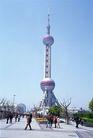 上海风景0052,上海风景,风景,