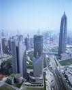 上海风景0056,上海风景,风景,