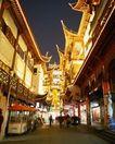 上海风景0067,上海风景,风景,