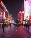上海风景0069,上海风景,风景,