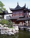 上海风景0079,上海风景,风景,