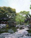 上海风景0080,上海风景,风景,