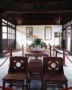 上海风景0089,上海风景,风景,