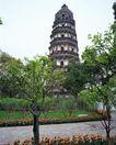 上海风景0090,上海风景,风景,