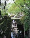 上海风景0093,上海风景,风景,